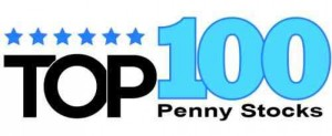 cropped-top100pennystocks-bluestars-500.jpg